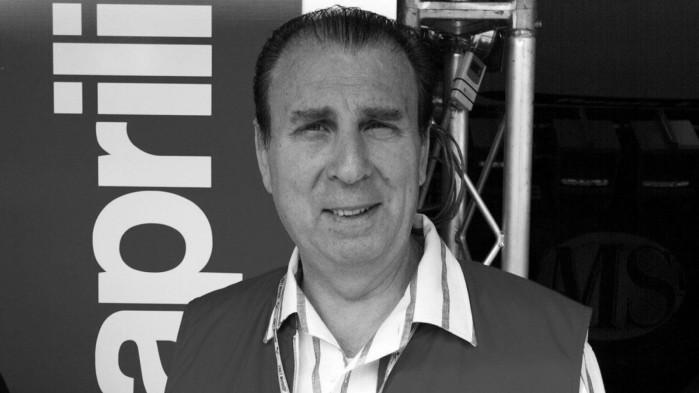 Ivano Beggio