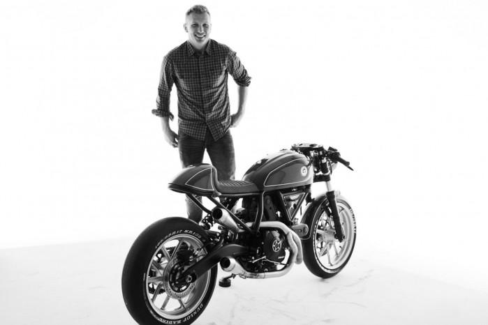 ESG Ducati Rumble 15 07