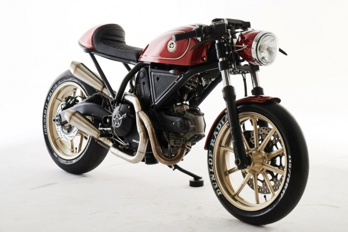 ESG Ducati Rumble 7 03