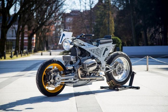Watkins custom z Polski 13