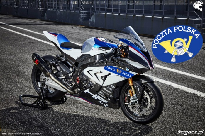 BMW HP4 Race 010
