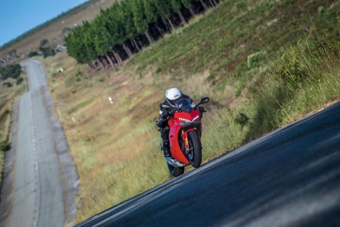 Pirelli Diablo Rosso Corsa II 02