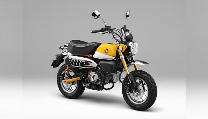 2018 04 honda monkey 125 concept motorcycle mini trail bike dual sport 3 copy 1