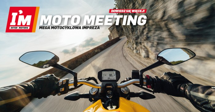 IM baner Moto Days 1200x628