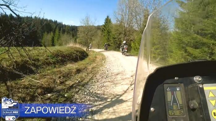 BMW Klub Motocykle Polska