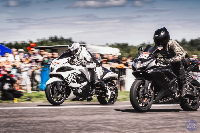 King of Poland Drag Race Cup 3