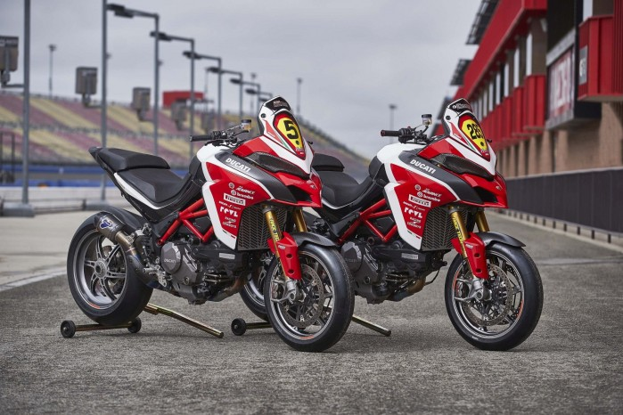 2018 PPIHC Ducati Carlin Dunne Codie Vahsholtz 02 1