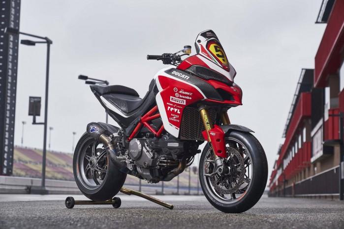 2018 PPIHC Ducati Carlin Dunne Codie Vahsholtz 05