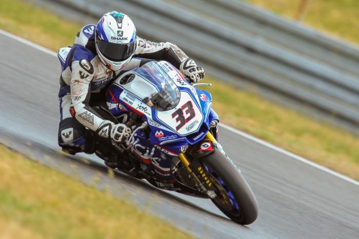 Wojcik Racing Team WMMP Poznan 2018 7