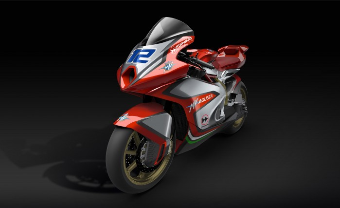 mv agusta moto2 2
