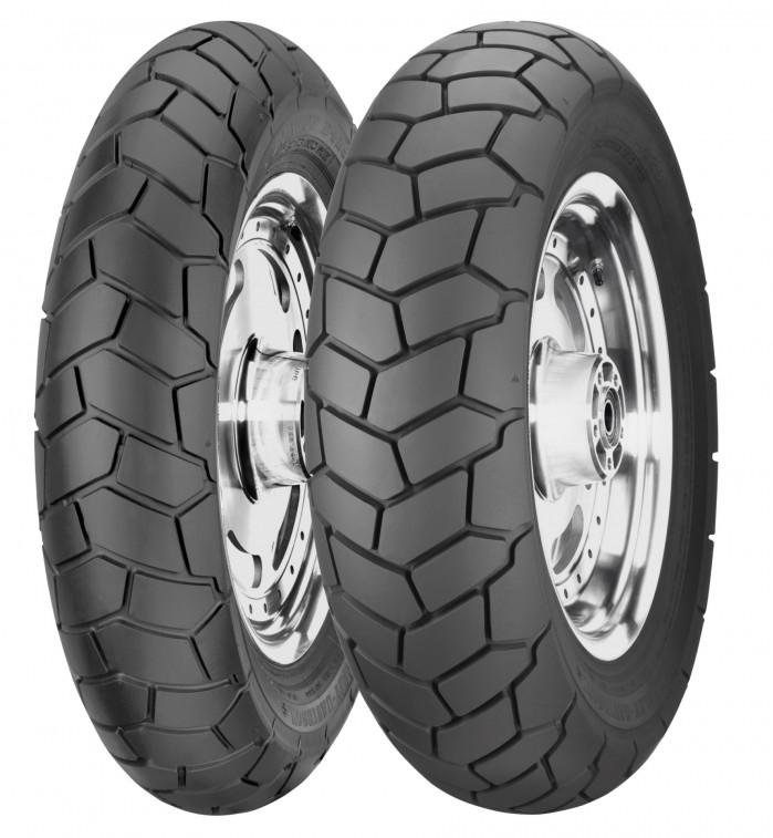 Dunlop D429