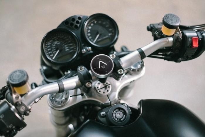 Beeline najmniejsza nawigacja dla motocyklistow 04