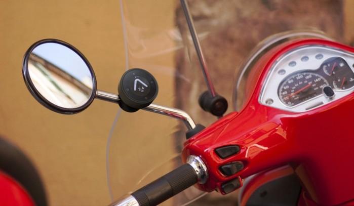 Beeline najmniejsza nawigacja dla motocyklistow 05