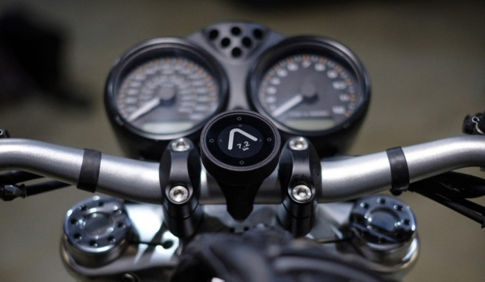 Beeline najmniejsza nawigacja dla motocyklistow 14