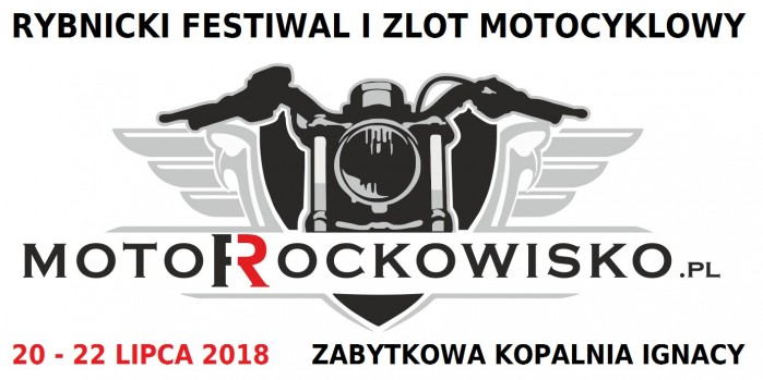 MotoRockowisko