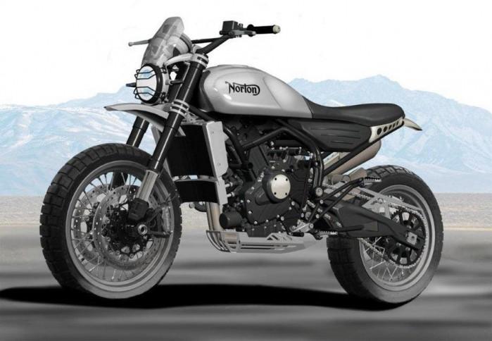 norton motorcycles 2019 atlas 650 renders 2