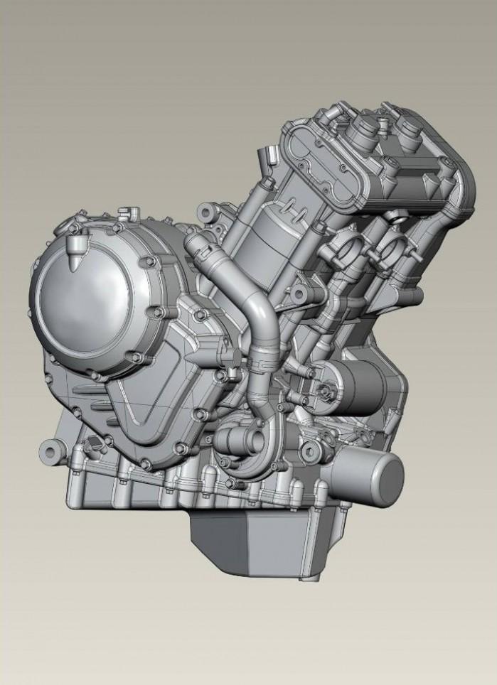 norton motorcycles 2019 atlas 650 renders 3