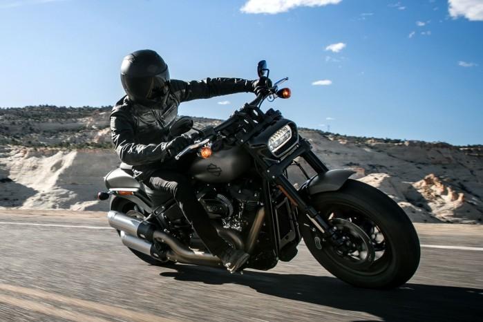 Harley 115th Image a