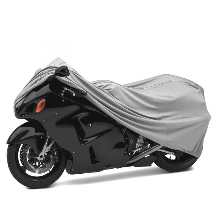 Pokrowiec na motocykl Extreme 1