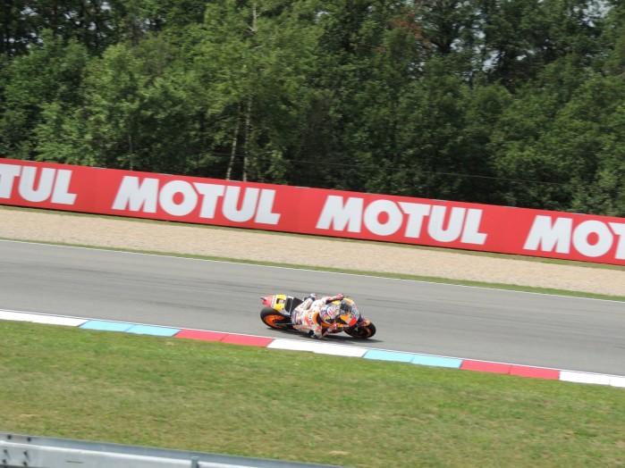 MotoGP w czeskim Brnie 23