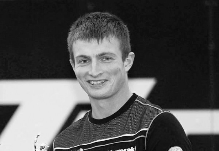 James Cowton