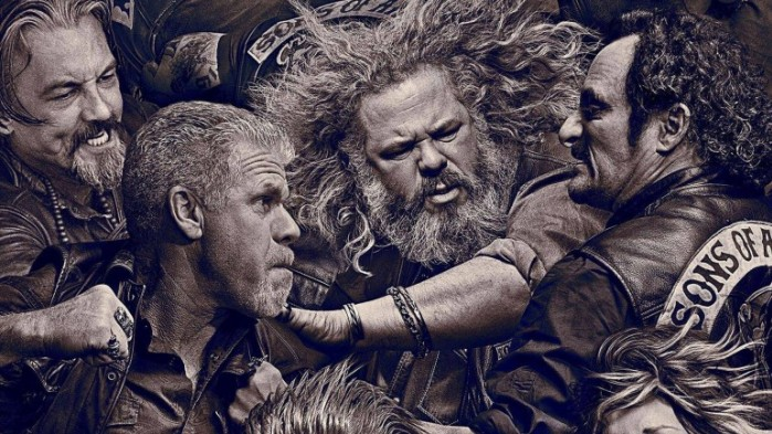 372922 sons of anarchy sons of anarchy 770x433