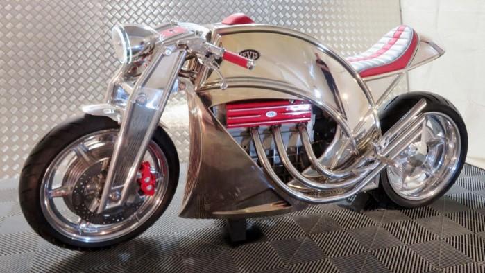 levis motorcycles 2018 v6 cafe racer 1