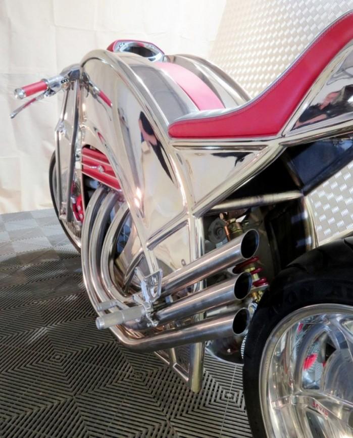 levis motorcycles 2018 v6 cafe racer 9