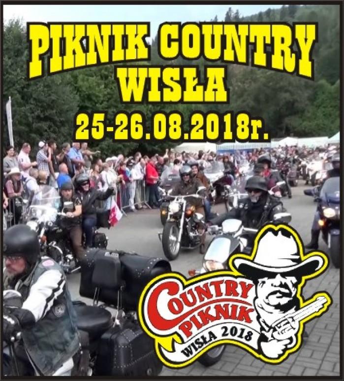 Wislaczek country
