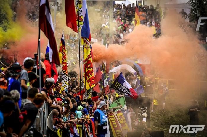 Motocrossowe Mistrzostwa Swiata 02