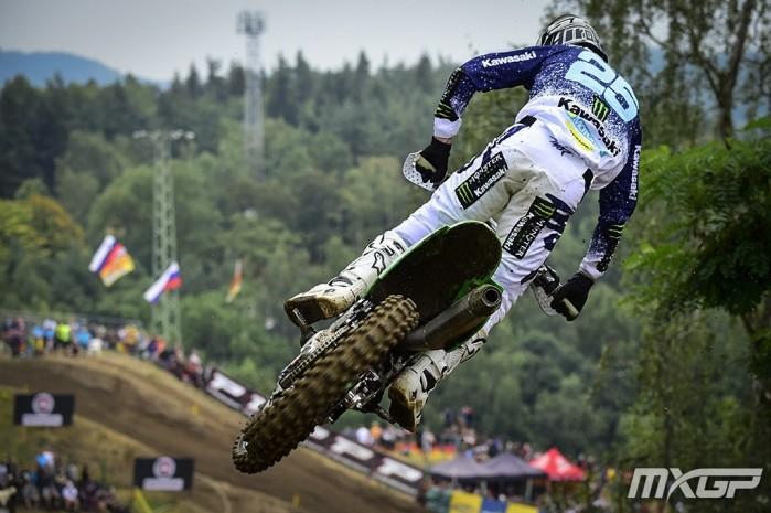 Motocrossowe Mistrzostwa Swiata 03