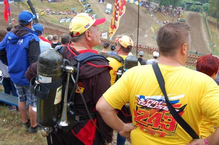 Motocrossowe Mistrzostwa Swiata 04