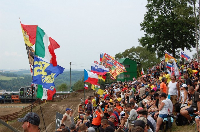 Motocrossowe Mistrzostwa Swiata 05