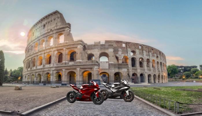 mondialmoto superbike v5s v5r 06