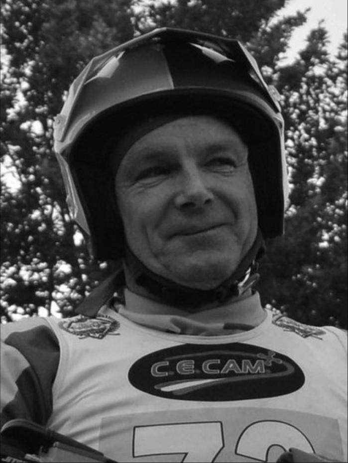 Giorgio Donaggio