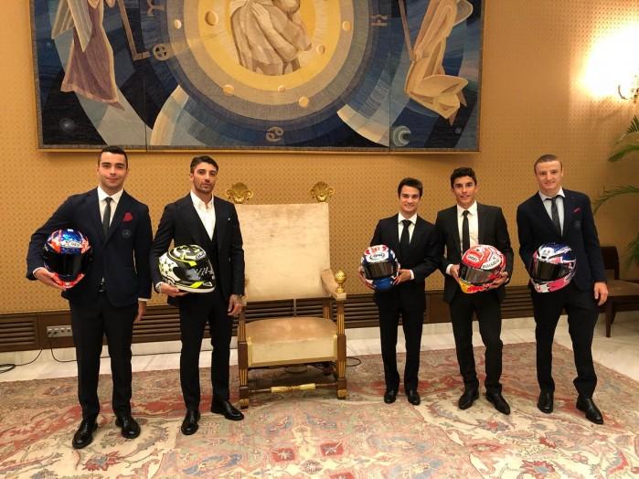 Vatican group