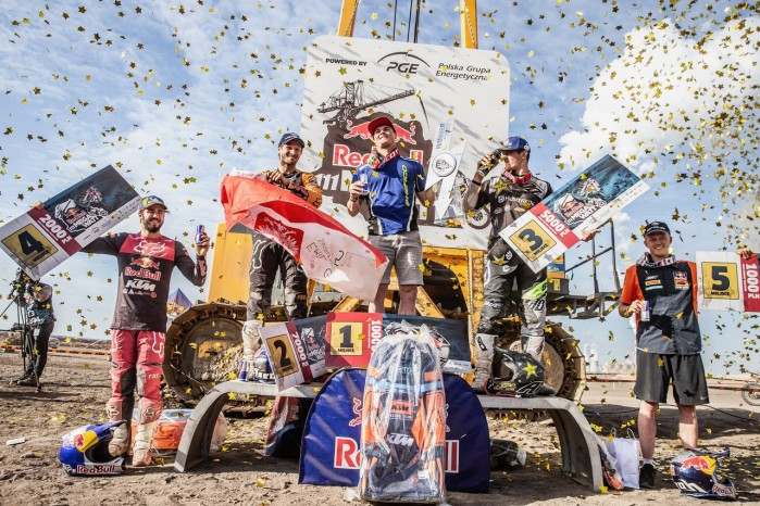Red Bull 111 Megwatt fot.Marcin Kin Red Bull COntentPool