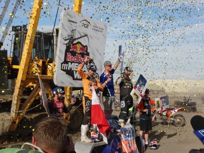 Red Bull 111 Megawatt Ewelina Szkudlarek 4