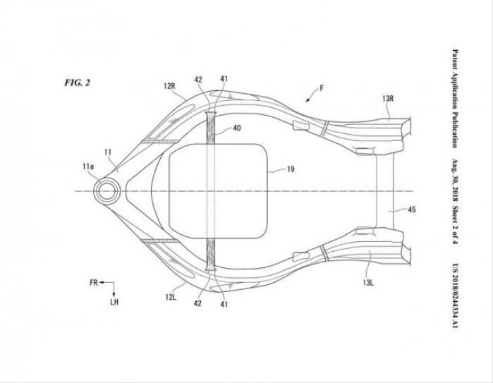 Honda patent carbon2