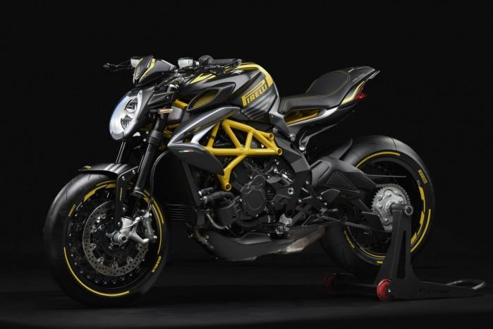 dragster 800 rr pirelli 2