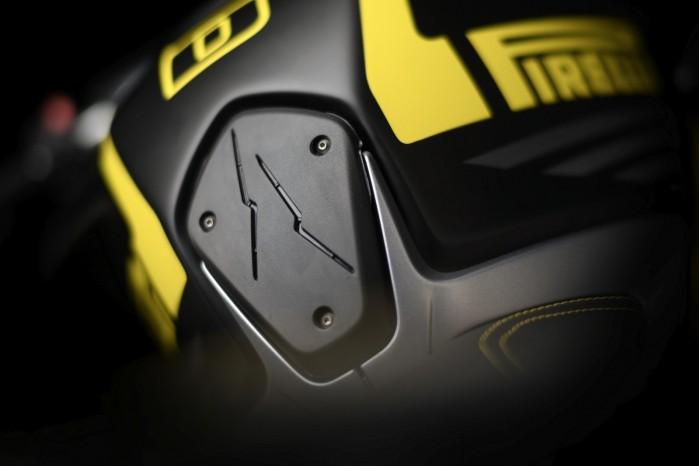 dragster 800 rr pirelli 5