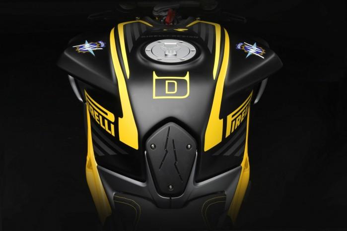 dragster 800 rr pirelli 6