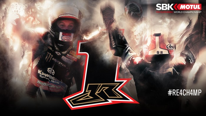 sbk rea champ web full 1