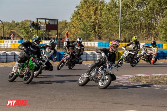 Final Pucharu Polski Pit Bike SM 2018 11