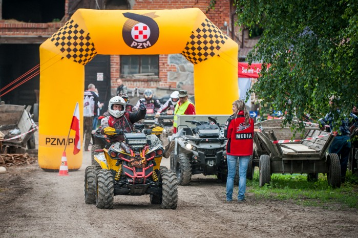 PPP ATV PZM CAN AM 2018 1