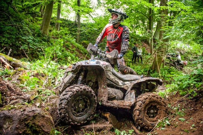 PPP ATV PZM CAN AM 2018 3