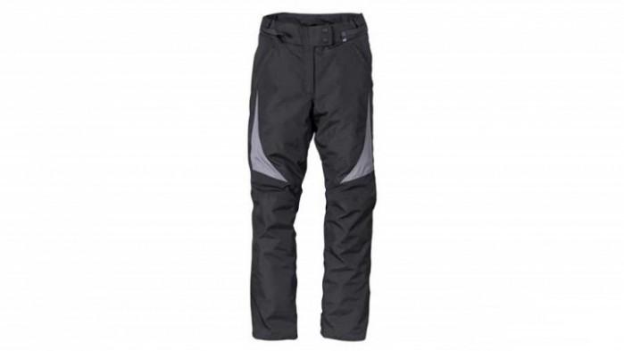 Triumph Mia spodnie