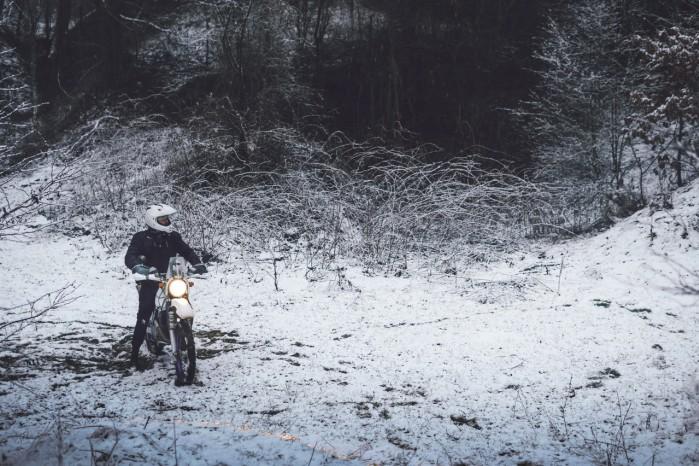Zimowanie 1