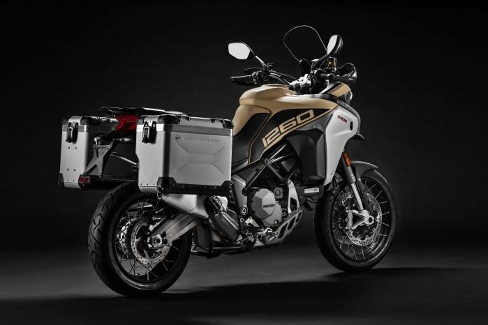 2019 Ducati Multistrada 1260 Enduro 03