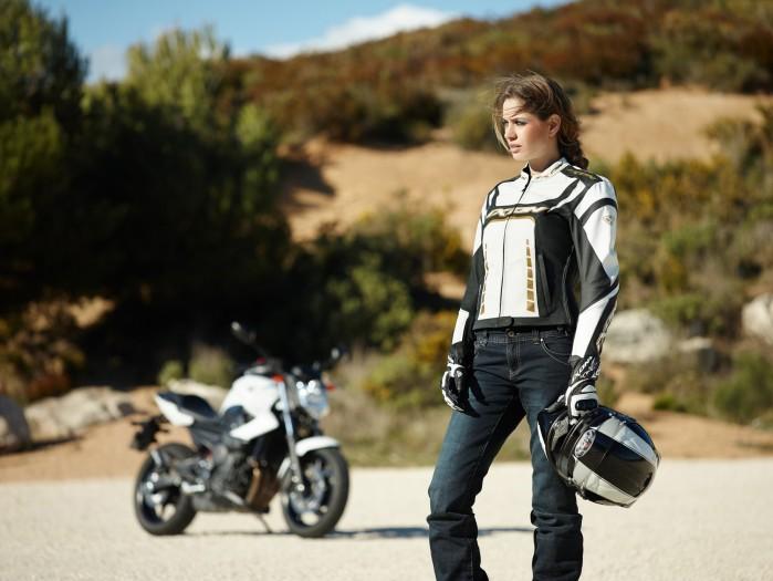 bledy poczatkujacych motocyklistow